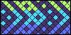 Normal pattern #50002 variation #83149