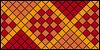 Normal pattern #11227 variation #83180