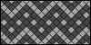 Normal pattern #50286 variation #83193