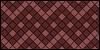 Normal pattern #50286 variation #83194