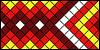 Normal pattern #7440 variation #83201