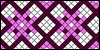 Normal pattern #38292 variation #83210
