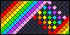 Normal pattern #15454 variation #83212