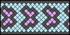 Normal pattern #24441 variation #83234