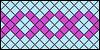 Normal pattern #51392 variation #83236