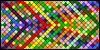 Normal pattern #7954 variation #83238