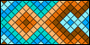 Normal pattern #51898 variation #83246