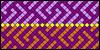 Normal pattern #51165 variation #83258