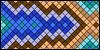 Normal pattern #51857 variation #83263