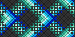 Normal pattern #11506 variation #83264