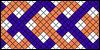 Normal pattern #25205 variation #83266