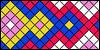 Normal pattern #2048 variation #83288