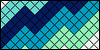 Normal pattern #25381 variation #83293