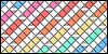 Normal pattern #22490 variation #83303