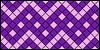 Normal pattern #50286 variation #83331