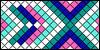 Normal pattern #13254 variation #83351