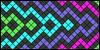 Normal pattern #25577 variation #83354