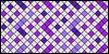 Normal pattern #43825 variation #83359