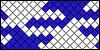 Normal pattern #6194 variation #83368
