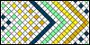 Normal pattern #25162 variation #83369