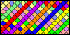 Normal pattern #22320 variation #83376