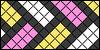 Normal pattern #25463 variation #83385