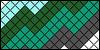 Normal pattern #25381 variation #83389