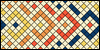 Normal pattern #33780 variation #83396