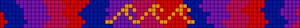 Alpha pattern #42648 variation #83405