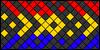 Normal pattern #50002 variation #83417