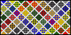 Normal pattern #35754 variation #83429