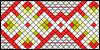 Normal pattern #39097 variation #83441