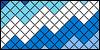 Normal pattern #17491 variation #83443
