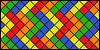 Normal pattern #2359 variation #83444