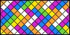 Normal pattern #2359 variation #83445