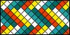 Normal pattern #28422 variation #83450