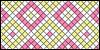 Normal pattern #31049 variation #83464
