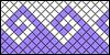 Normal pattern #566 variation #83485