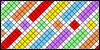 Normal pattern #15341 variation #83493