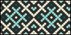 Normal pattern #39090 variation #83500
