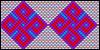 Normal pattern #50173 variation #83503