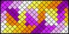 Normal pattern #30349 variation #83513