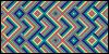 Normal pattern #51943 variation #83516