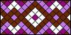 Normal pattern #47061 variation #83527