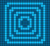 Alpha pattern #51946 variation #83529