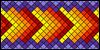 Normal pattern #40818 variation #83533
