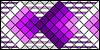 Normal pattern #16475 variation #83542
