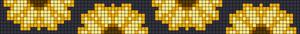 Alpha pattern #38930 variation #83549