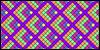 Normal pattern #36083 variation #83554