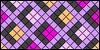 Normal pattern #30869 variation #83558